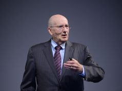 Lições de marketing de Kotler